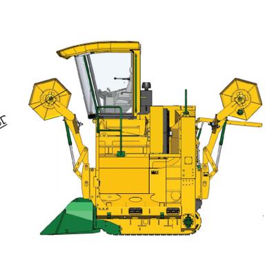 Cubridor-de-Pilas-de-compost