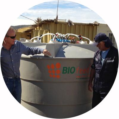 Entrega-instalacion-y-puesta-en-marcha-de-equipos-te-de-compost-elac