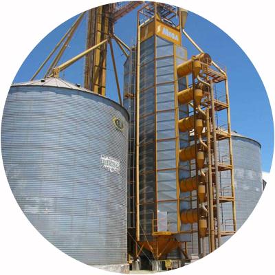 fumigacion-de-silos-y-molinos