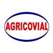 agricovial