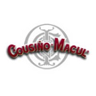 cousino-macul