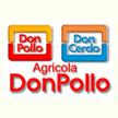 don-pollo