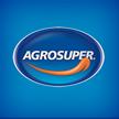 LOGO-AGROSUPER