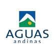 LOGO-AGUAS-ANDINAS