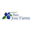San-Jose-Farms-Logo