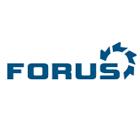 logo-forus