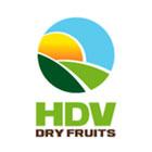 huertos-del-valle-biofeed