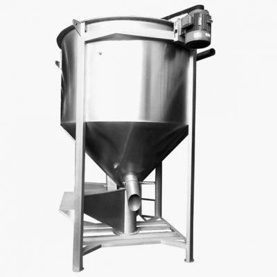 equipo-acido-humico-y-fulvico-biofeed